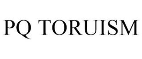 PQ TORUISM