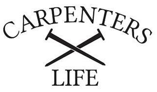 CARPENTERS LIFE