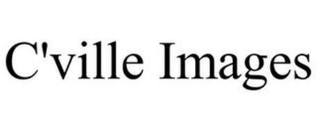 C'VILLE IMAGES
