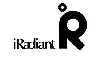 IRADIANT R