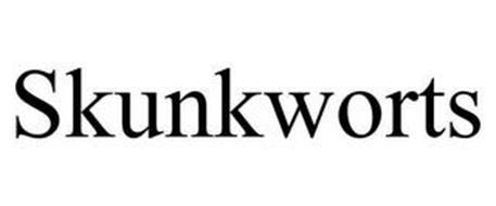 SKUNKWORTS