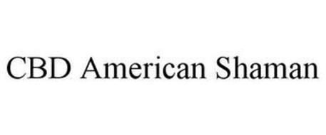 cbd american shaman reviews