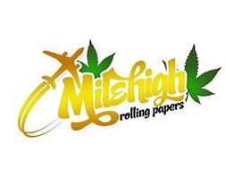 MILEHIGH ROLLING PAPERS