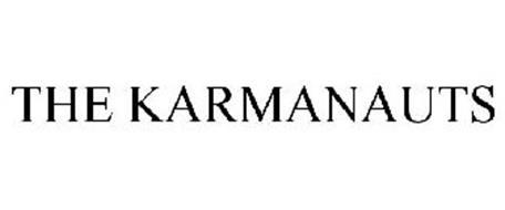 THE KARMANAUTS