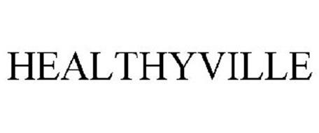 HEALTHYVILLE