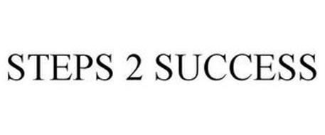 STEPS 2 SUCCESS