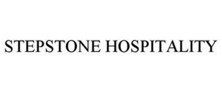 STEPSTONE HOSPITALITY