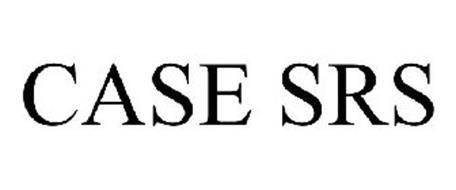 CASE SRS
