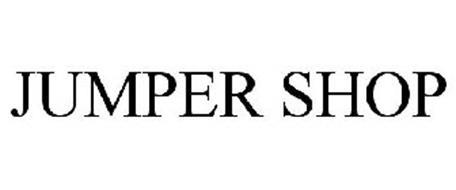 JUMPER SHOP