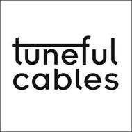 TUNEFUL CABLES
