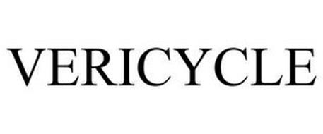 VERICYCLE