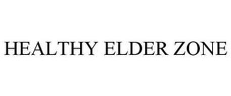 HEALTHY ELDER ZONE