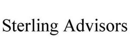 STERLING ADVISORS