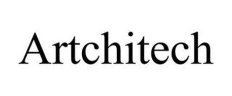 ARTCHITECH