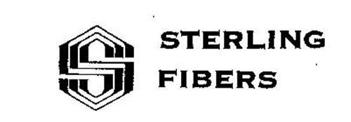 S STERLING FIBERS
