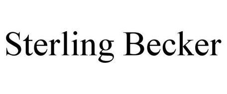 STERLING BECKER