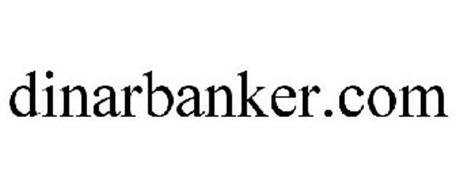 DINARBANKER.COM