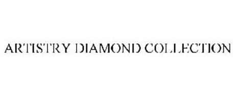 ARTISTRY DIAMOND COLLECTION