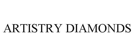ARTISTRY DIAMONDS
