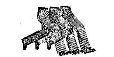 STERLINGWALE CORPORATION