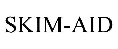 SKIM-AID