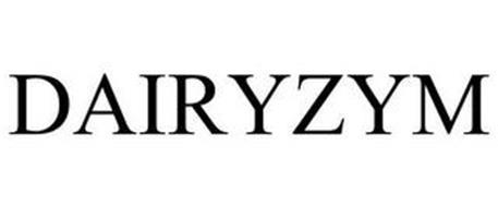 DAIRYZYM
