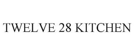 TWELVE 28 KITCHEN