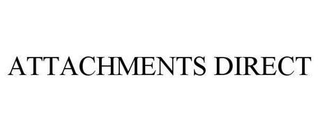 ATTACHMENTS DIRECT