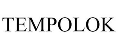 TEMPOLOK