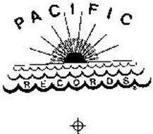 PACIFIC RECORDS
