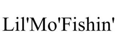 LIL'MO'FISHIN'