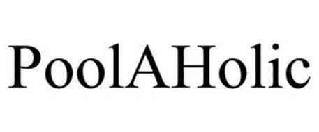 POOLAHOLIC
