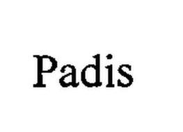 PADIS