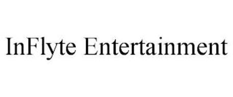 INFLYTE ENTERTAINMENT