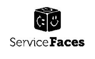 SERVICEFACES