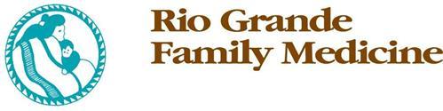 RIO GRANDE FAMILY MEDICINE