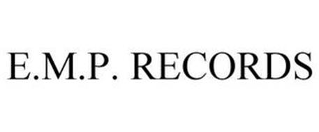E.M.P. RECORDS