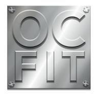 OC FIT