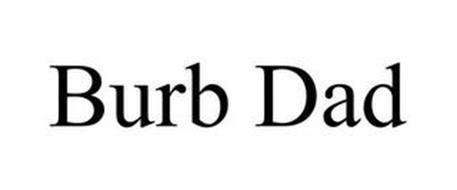 BURB DAD