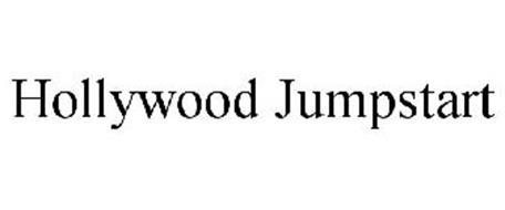 HOLLYWOOD JUMPSTART