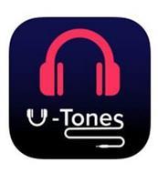 U-TONES