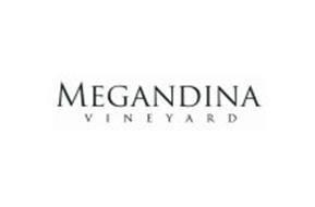 MEGANDINA VINEYARD