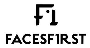 F 1 FACESF1RST