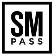 SM PASS