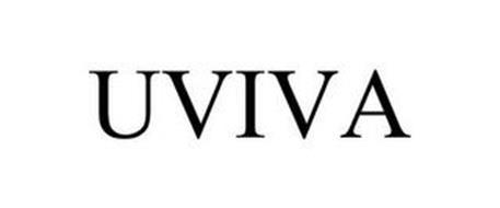 UVIVA