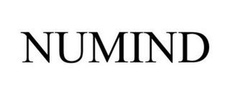 NUMIND