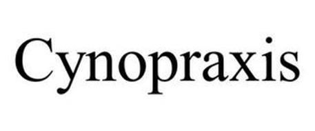 CYNOPRAXIS