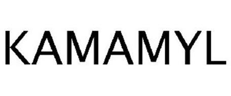 KAMAMYL