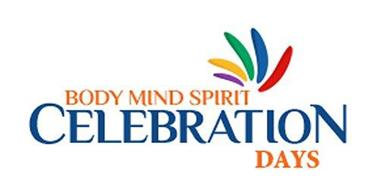 BODY MIND SPIRIT CELEBRATION DAYS