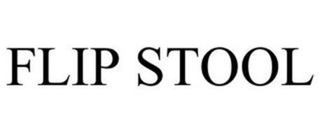 FLIP STOOL
